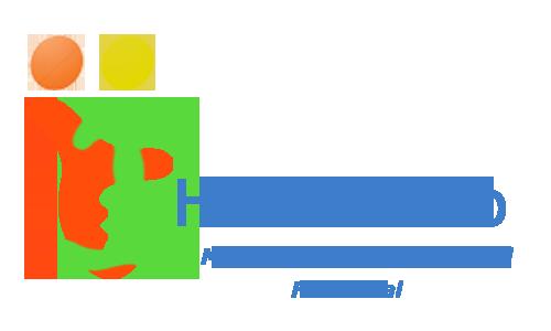 Handspro